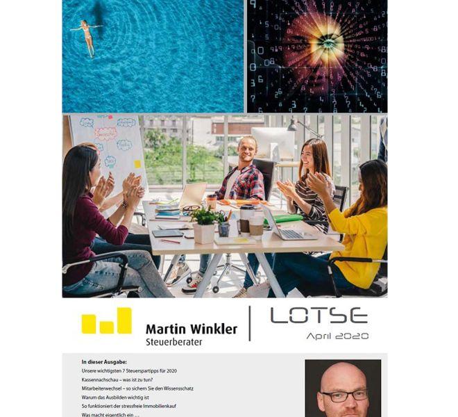 Lotse-1320x1320