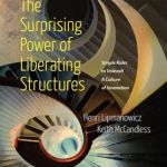 Cover liberating structures